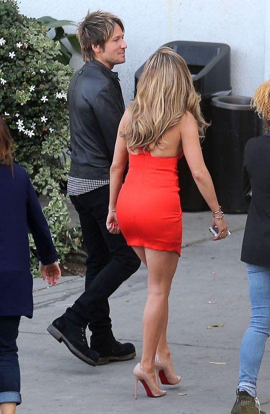 Jennifer Lopez jeszcze zgrabniejsza? (FOTO)