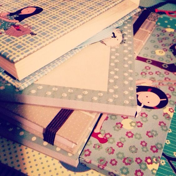 Papelaria e design com Joy Paper Papelaria! www.joypaper.com.br