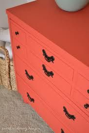 coral color -