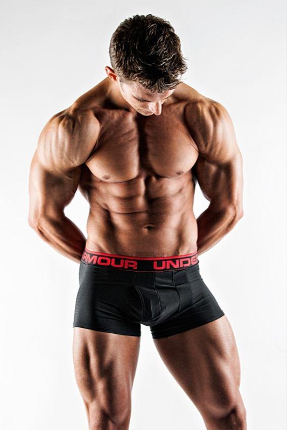 Pin On Best Bodybuilding Supplements