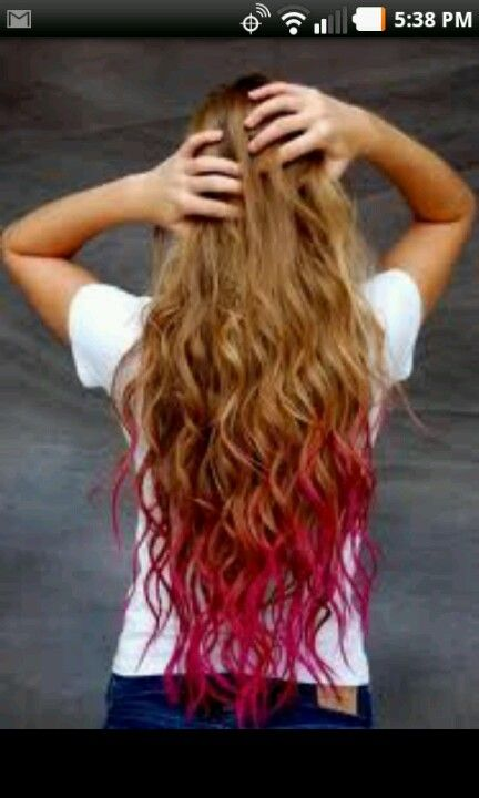 I want exactly this!