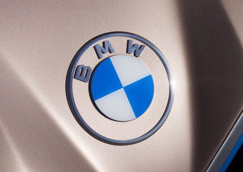 Bmw ロゴ Google 検索 Bmw ロゴ ホンダ S660 クラシック