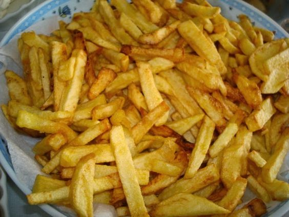 pratik yemek tarifleri-fd