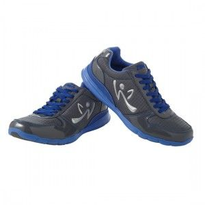 Zumba Shoes for men