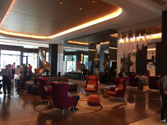 Pin By Aamen Saeed On My Travel Photos Of Baku And Gəbəla Azerbaijan Boulevard Hotel Hotel New Furniture