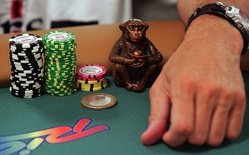 So if you want to try your luck on one of the online casinos then you need  to ensure that you know all the basic rules of the game … | Online