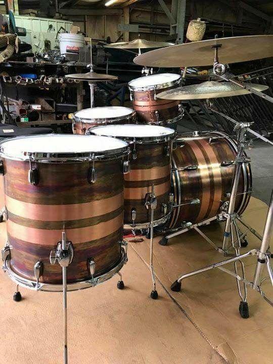 Pin By Mike Drumsandguitar Com Ge On Drums Drums Wallpaper Vintage Drums Drums
