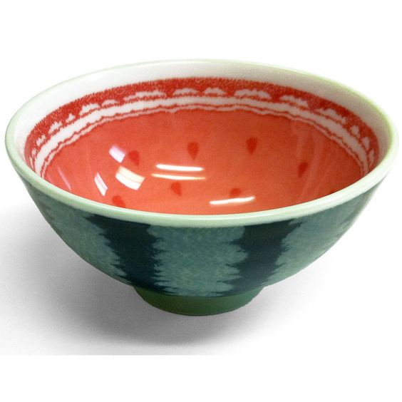 Miya Company Watermelon Rice Bowl [$7.95]