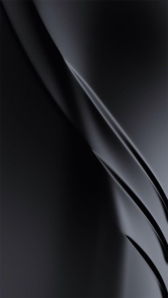 Download I Phone Wallpapers Black Galaxy Phone Wallpaper Black Wallpaper Phone Wallpaper Design