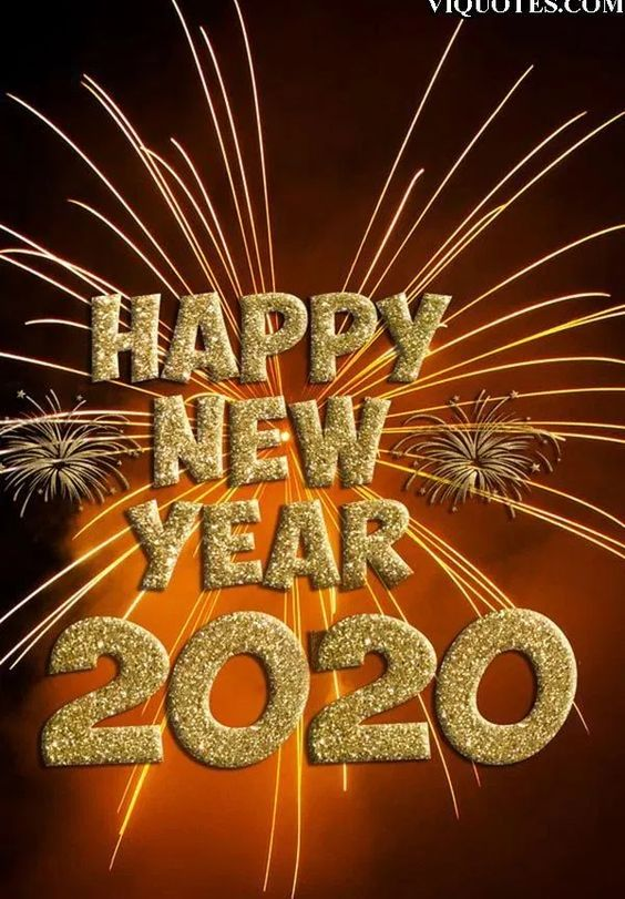 500+ Happy New Year Greetings – Happy New Year Wishes Quotes