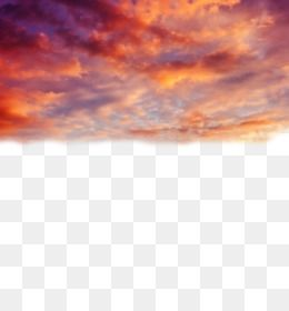 Cloud Sunset Sky Beautiful Sunset Fundo Para Fotos Design De Capas Capas De Fanfic