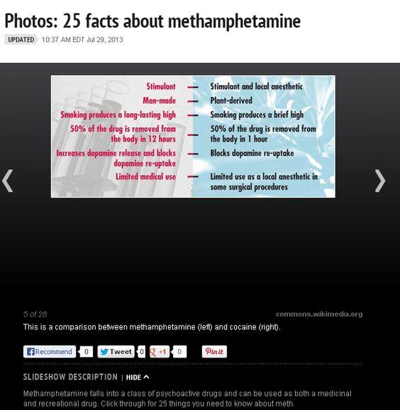 catalogue ascs meth info