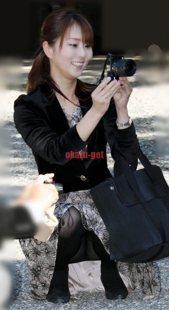 ママ しゃがみ  Pcolleレビュー】綺麗なお姉さん、若ママの秘密 Vol.050 若奥様 ...