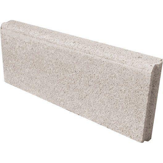 best 25+ bordure beton brico depot ideas on pinterest   floculant