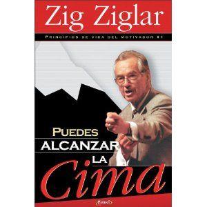 http://www.amazon.com/gp/product/9875570311/ref=as_li_qf_sp_asin_tl?ie=UTF8=211189=373489=9875570311_code=as3=ruiludo-20: Puedes Alcanzar la Cima (Spanish Edition)