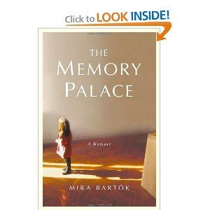 The Memory Place