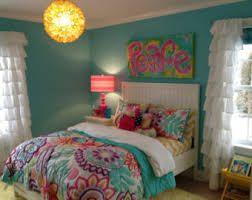 Image result for tween girls rooms