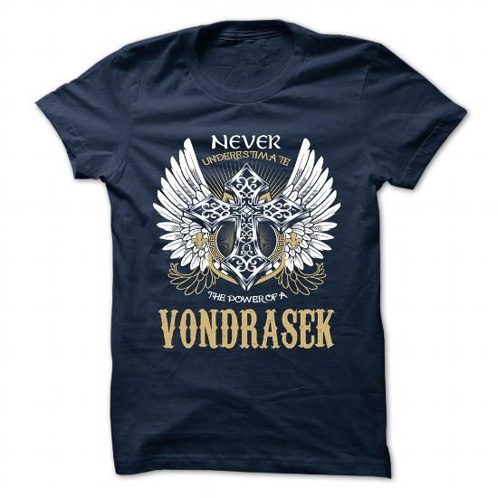 VONDRASEK - #grey shirt #tumblr tee. VONDRASEK, hoodie refashion,funny sweater. SAVE =>...