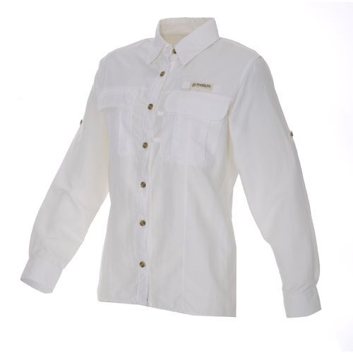 Fishing shirts fishing and long sleeve on pinterest for Magellan long sleeve fishing shirts