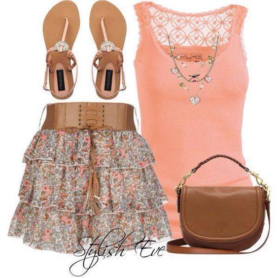 Cute!!! Style Guru