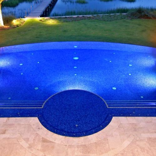 Pools By John Clarkson Pool Outdoor Decor Outdoor