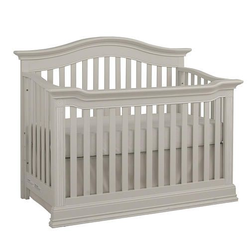 baby cache montana 4 in 1 convertible crib glazed white montana babies r us and babies