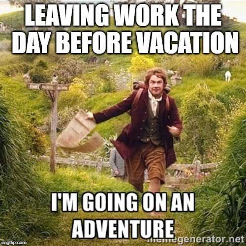 101 Hilarious Travel And Vacation Memes Travel Meme Vacation Humor Vacation Meme