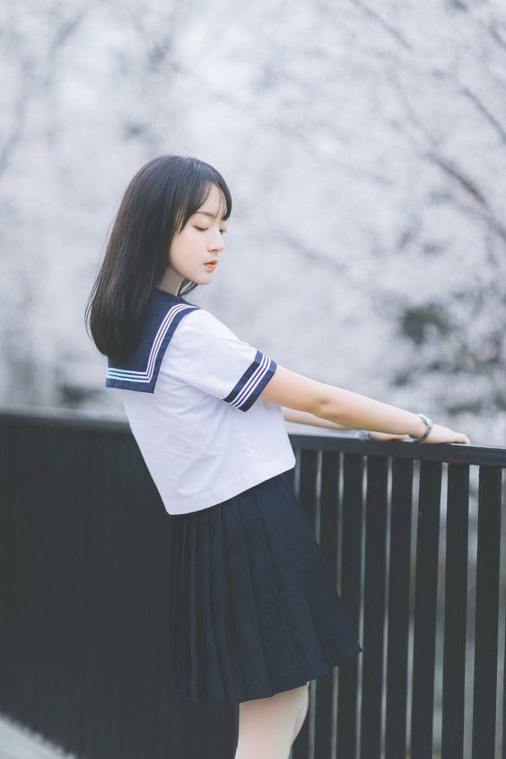 0329 – 简直 – jiǎnzhí – Giải nghĩa, Audio, hướng dẫn viết – Sách 1099 từ ghép tiếng Trung thông dụng (Anh – Trung – Việt – Bồi)
