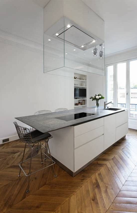 100 Idee Cucine Moderne Stile E Design Per La Cucina Perfetta Interni Della Cucina