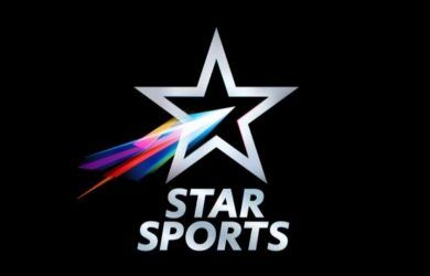 Pin On Star Sports Live Cricket Free and fast live streaming of live cricket streaming. pinterest