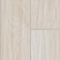 Mannington Driftwood Seaspray 6 X 24 Porcelain Tile