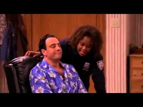 everybody loves raymond s07 e01 the cult full episode everybody loves raymond pinterest. Black Bedroom Furniture Sets. Home Design Ideas