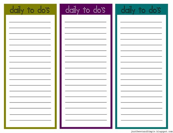 Daily Task Log Template Useful Microsoft Word Microsoft Excel – Daily Task Log Template