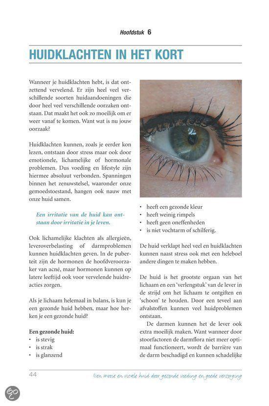 gezichtsdiagnose - Google zoeken: