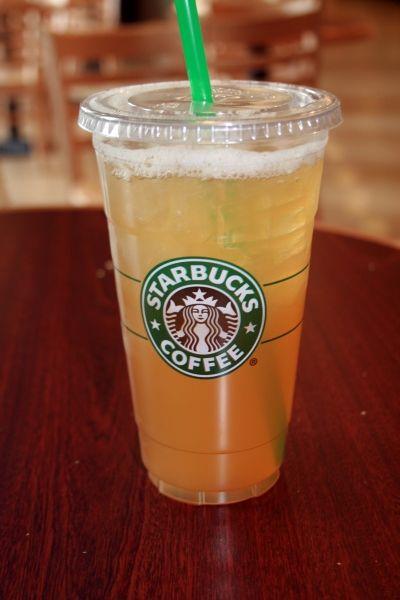 Green tea lemonade, Green teas and Lemonade on Pinterest