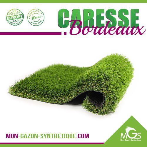 Caresse Bordeaux 40mm De Chez Mgs Gazon Gazonartificiel Gazonsynthetiquepascher Gazonsynthetiqueluxe Gazon En 2020 Gazon Synthetique Pelouse Synthetique Pelouse