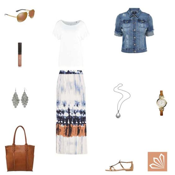 Ibiza Calling http://www.3compliments.de/outfit?id=129585730