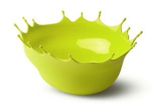 Shenzhen Jewelives--top ten silicone manufacturer Dropp bowls! Cool! Silicone Bowls Http://www.globalsources.com/jewelives.co Kristy.yang@jlssilicone.com