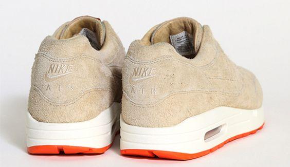 Beams x Nike Air Max 1