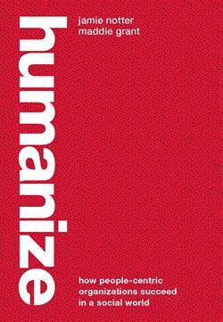 Humanize.