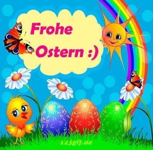 Bilder Ostern Kostenlos Gb Bilder Gb Pics Gastebuchbilder Frohe Ostern Bilder Frohe Ostern Ostern Bilder Kostenlos