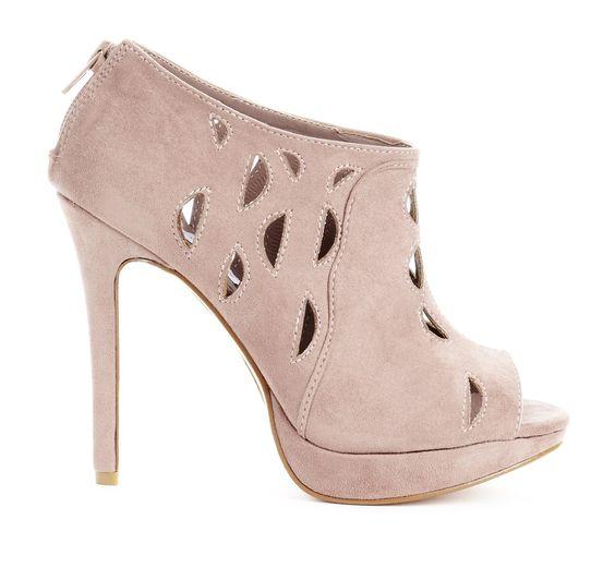 #casamento #sapatos #noiva #rosa
