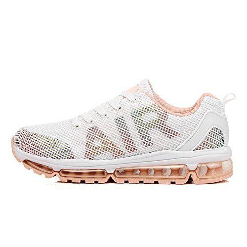 chaussure sport femme pour courir