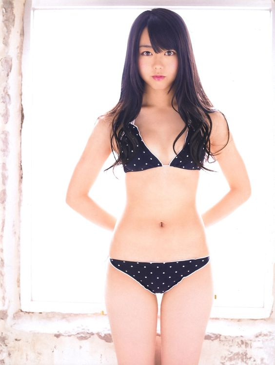 峯岸みなみ(Minami Minegishi)May 24, 2015【1】↓↓More! AKB48 (*^^*)!(^^)! http://sexy-lady-japan.tumblr.com/search/akb48