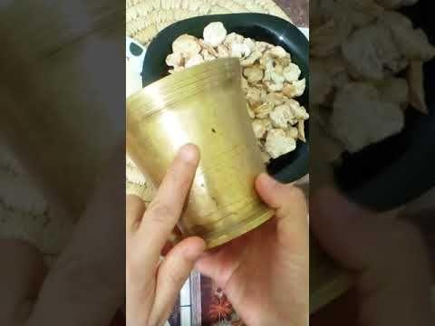 عشبة تالغودة للغدة الدرقية واجابة على الأسئلة لبعض الأخوات الجزء الثاني Youtube Food Cheese Dairy