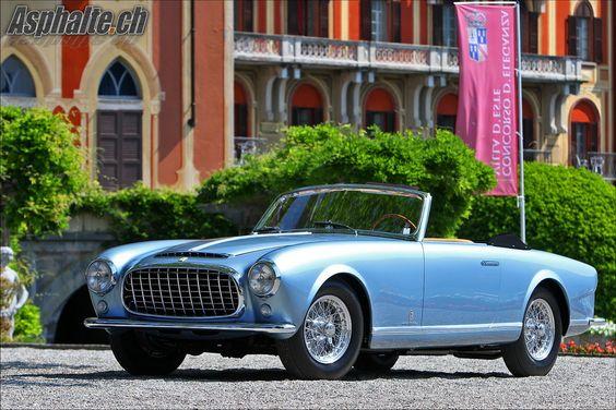 ferrari-212-inter-cabriolet-1952