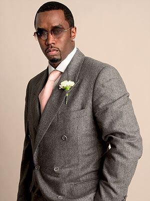 Diddy, P. Diddy, Puffy, Puff Daddy or just plain Puff – the hip-hop mogul born Sean John Combs has scored major coups in multiple industries, from music to television to fashion.