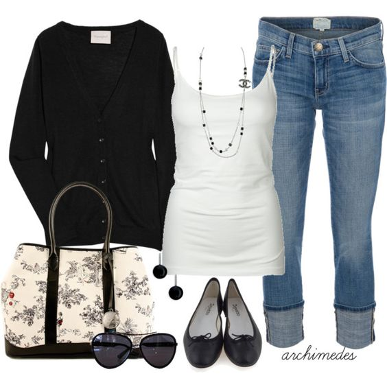 Me Time, created by archimedes16 on Polyvore