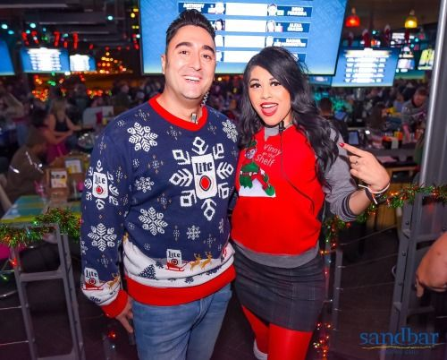 Christmas Events Gilbert 2020 Pin by SANDBAR GILBERT on Events in 2020 | Mexican grill, Event