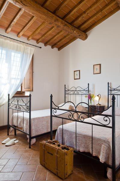 Miravalle House, Agriturismo Incrociata, Tuscany: